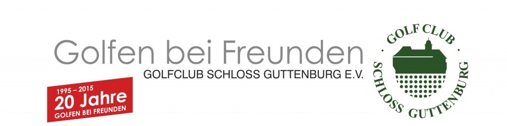 Logo 2016.jpg Golf Guttenburg